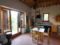 appartamento GINESTRA - cucina