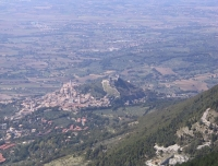 Assisi-Valle-del-Tevere