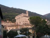 Gubbio
