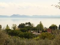 Lago-Trasimeno-Castiglione-del-Lago-1