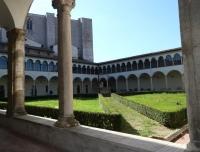 Perugia-chiosto-San-Domenico