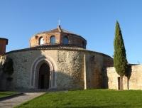 Perugia-il-Tempietto