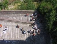 Perugia-scalette-porta-sole