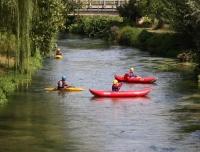 Scheggino-fiome-Nera-Rafting