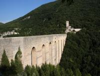 Spoleto-ponte