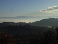 Umbria-panorama-nebbia