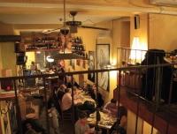 ristorante-tipico-umbria